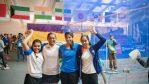 ag2018-team-india-women