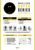 Super Series Finals 2018