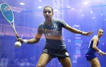 Welily2-China-Open-Final