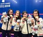 ag2018-team-f-hkwomen (1)
