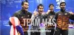 ag2018-team-f-masmen