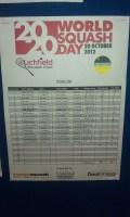 WSD 2012 Score Sheet