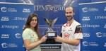 Sherbini-Rosner-ToC-Champions 2