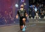 Karim-Abdel-Gawad-Squash