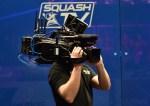 SquashTv 2