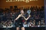 Amanda-Sobhy-Squash (1)