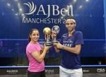 ElShorbagy-Welily-Squash-World-Champions