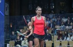 Joelle-King-Squash (1)