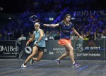 Sherbini-Worlds-SF