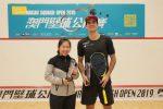 macau19-winners-2