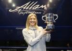 Laura-Massaro-2017-British-Open-Trophy