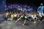Rodriguez-2018-British-Open-Final