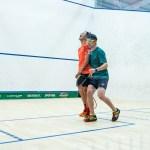 Brisbane_Sports_Photography_Craig_Stewart_2019_WSF_World_Doubles_D2-8696