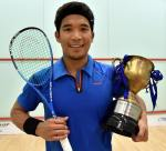 Wan-HKFC16-trophy-solo