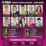 psa_women_rankings_JUN19-1