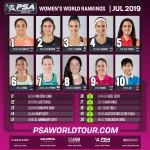 psa_women_rankings_JUL19