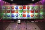 Rosner-interactiveSQUASH-Dubai
