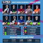 psa_men_rankings_MAR20