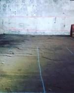 Chalk court 4 AT.