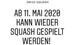 Swiss Squash Twitter announcement cropped
