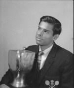 14. Anil Drysdale Cup 1965 – Copy