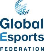 GEF-Logo