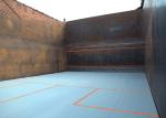 Steel Court