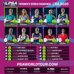 psa_women_rankings_JUL20 (1)