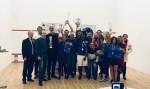 4. Open Squash_Lazio Regional Championship_2020