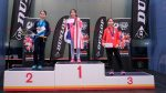 BJO2020-Harleein-podium