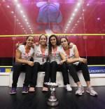 Egypt_WWT_Champions