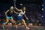 Sherbini-World-Tour-Finals-Day2