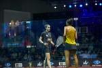 Tayeb-World-Tour-Finals-Day4