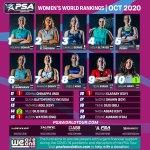 psa_women_rankings_OCT20