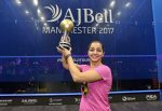 Raneem-El-Welily-World-Champion