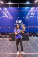 Gohar-Finals-Champion
