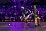 Shorbagy-Finals-Semis