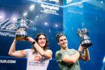 El-Sherbini-Coll-British-Finals