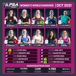 psa_women_rankings_OCT21