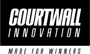 courtwall-solid-bw-tagline