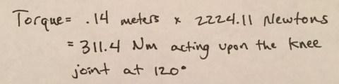 Math Pt 2 (2)