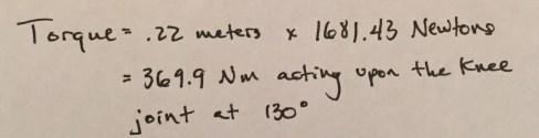Math Pt 2 (6)
