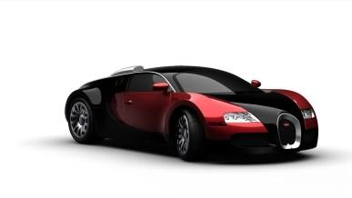 Sports Car.jpg