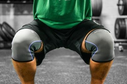 Knee Sleeves (1)