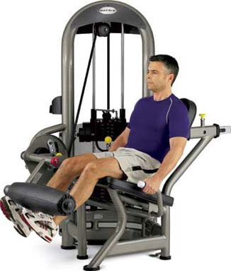 Seated Knee Extension.jpg