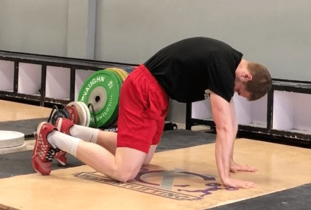 The McGill Big 3 For Core Stability – Squat University