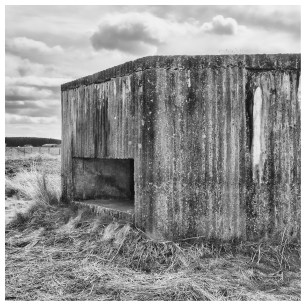 Pillbox, Tayport FCP-94 086 copy