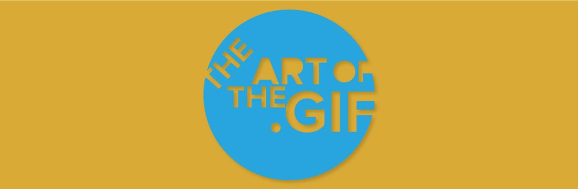 Art of the .GIF