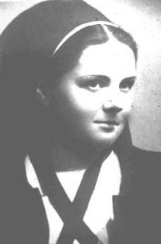Renee Lamaire