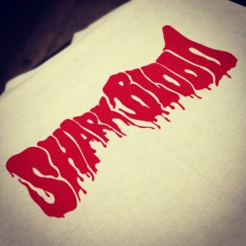 Shark Blood